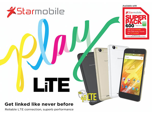 starmobile-play-lite-philippines-price-features-and-specifications-1