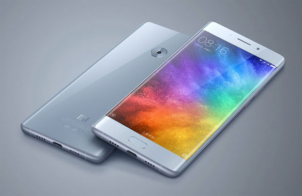 xiaomi-mi-note-2-philippines-price-features-and-specifications