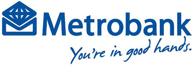 List of Metrobank Branches