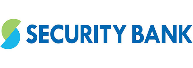 List of Security Bank Branches - Makati City