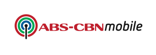 List of ABS-CBNmobile Promos 2018 - iWant TV, Internet, Call and Text