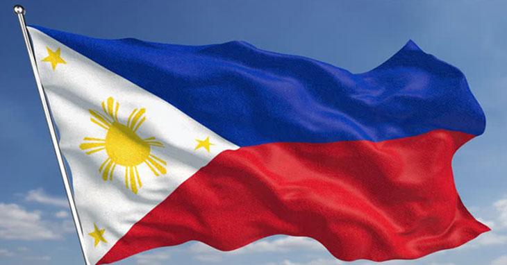 Philippine National Anthem And Panunumpa Sa Watawat