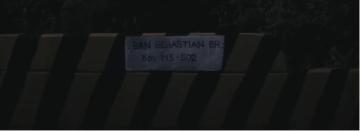 ang-tulay-ng-san-sebastian-2