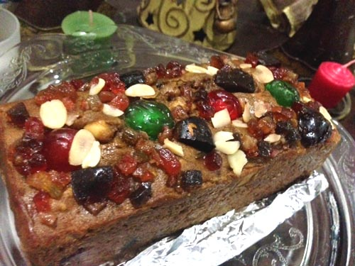 20 Plus Recipe Ideas For Noche Buena 187 Pinoy Food Recipes