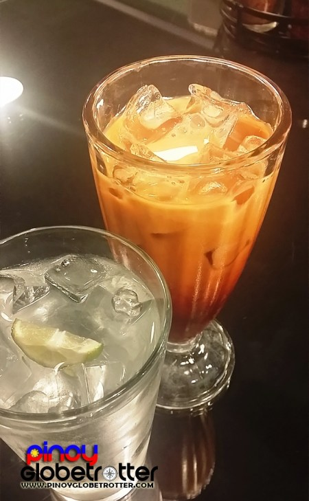 Thai_iced_tea