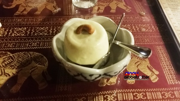 thai_coconut_icecream