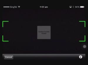Screen Shot 2014-03-27 at 3.44.32 pm