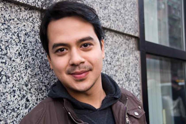 10 Things You Should Know About John Lloyd Cruz