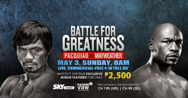 pacquiao-mayweather-skycable