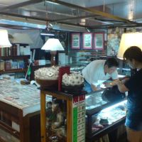 Old coins, banknotes stores in Metro Manila
