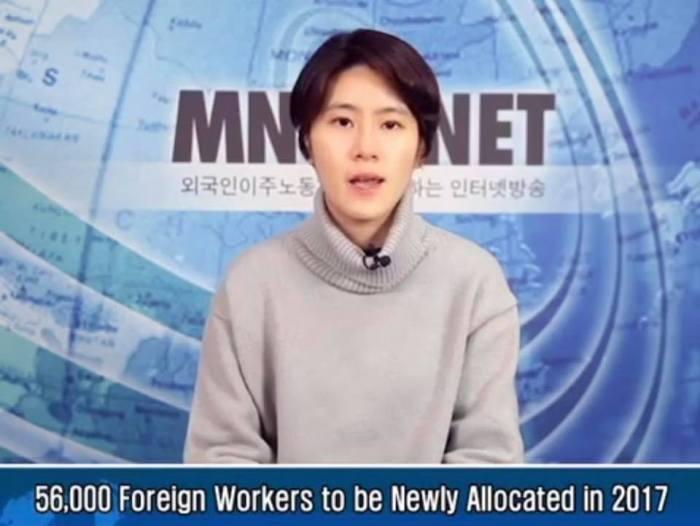 Korea to hire 56,000 EPS workers in 2017 - Pinoy sa Korea