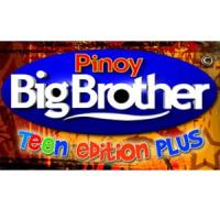 PBB Teen Edition Plus