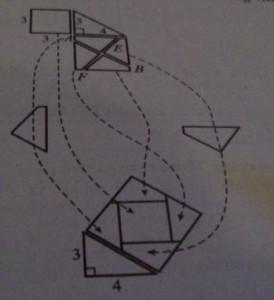 Introduction to Trigonometry, Figure 1.4