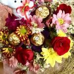 Special GD Bouquet