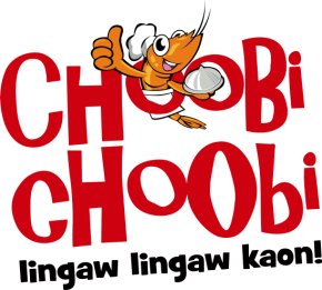 Choobi Choobi Logo