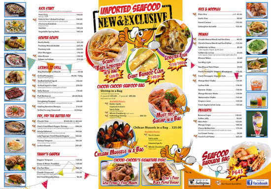 Choobi Choobi Menu (1)