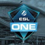 ESL One Manila: Wings Gaming are Champions!
