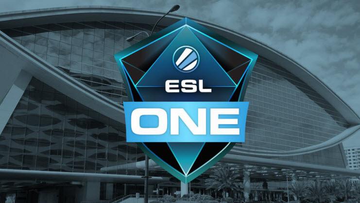 ESL-One-Manila