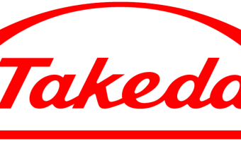 Takeda Digital Healthcare Innovation Challenge Launched First in PH