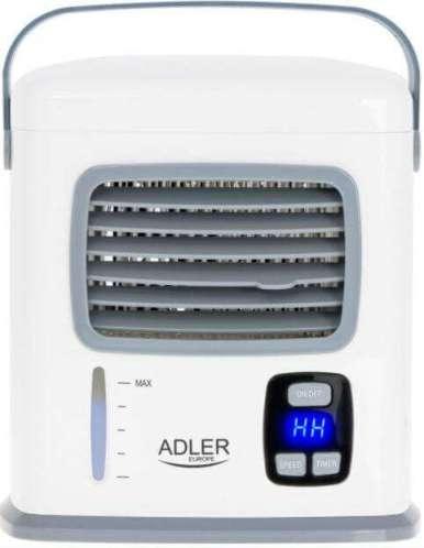 Adler AD 7919