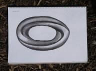 20150203-Charcoal