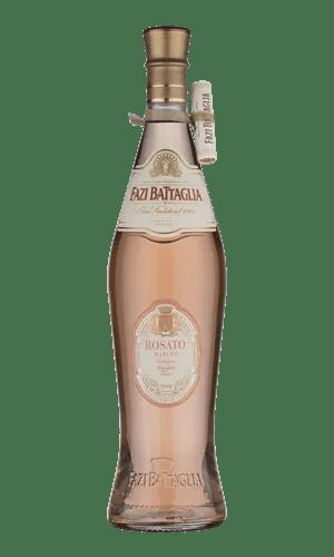 rosato-anfora