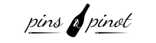pins & pinot