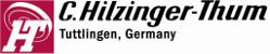 Web_Hilzinger-Thum