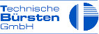 Web_TechnischeBuersten_blau_08.08.08