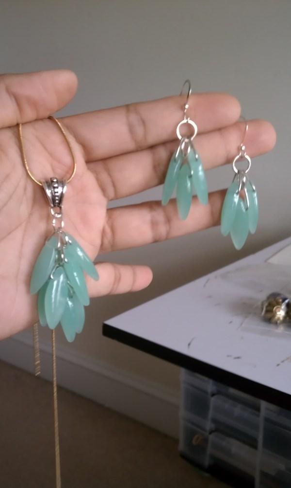 bead jewellary 3a
