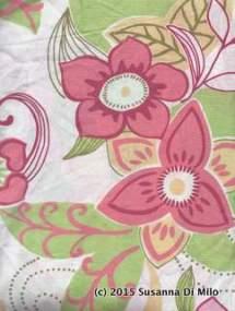 2-spring flowers