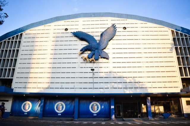DO YOU HAVE AN ATENEO BLUE EGO? – pins of light