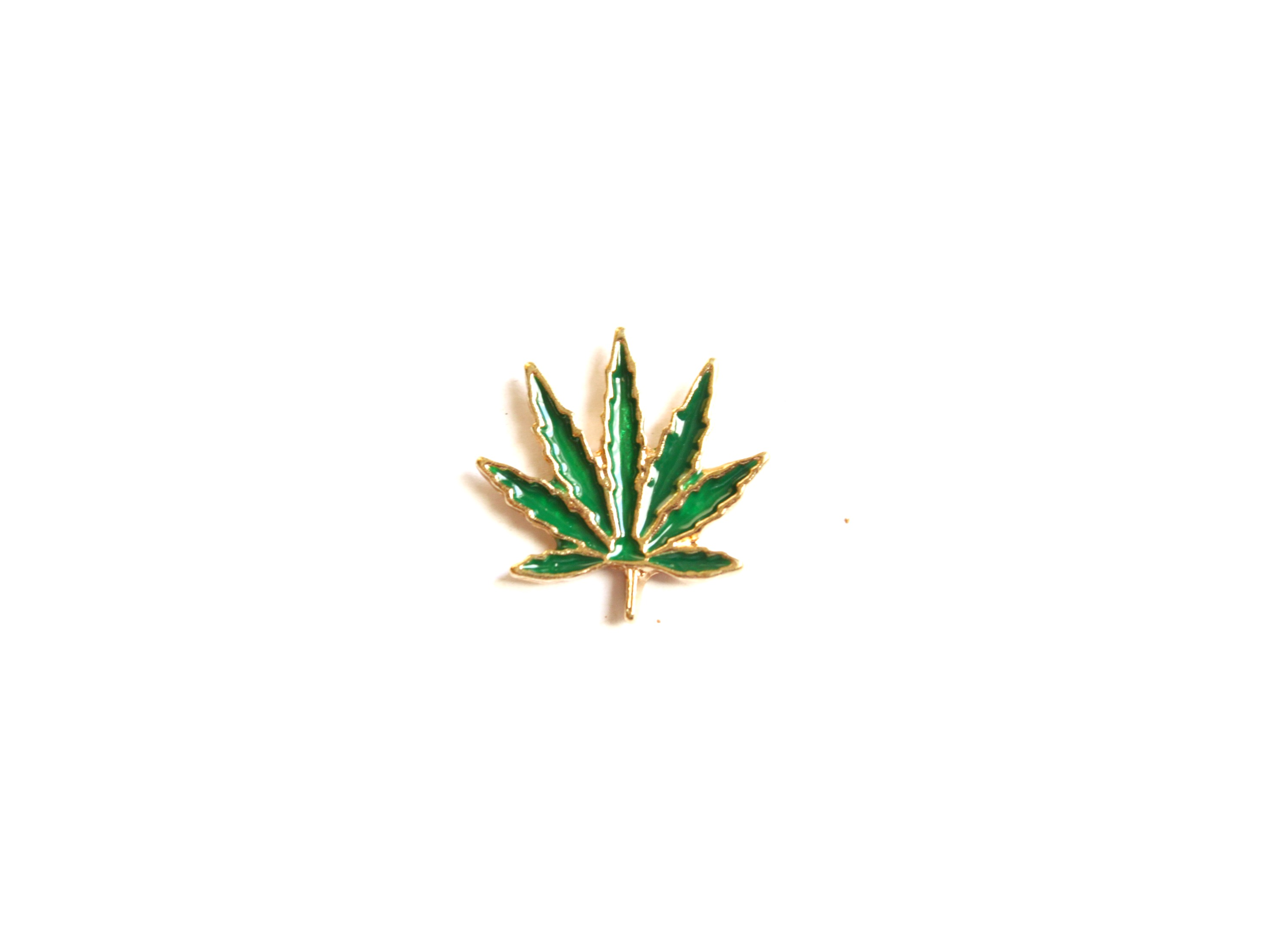pin's cana