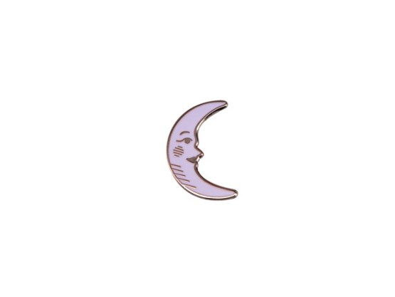 pin's lune