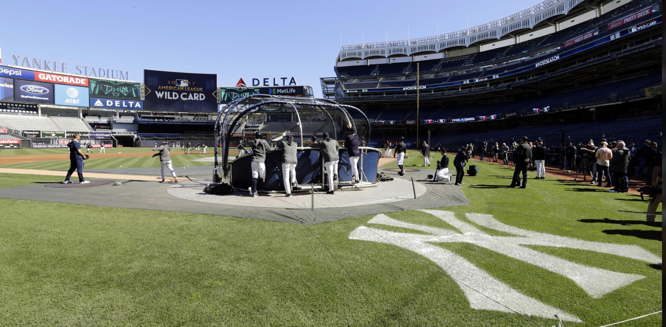 Yankeesstadium2