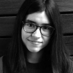 Alejandra González