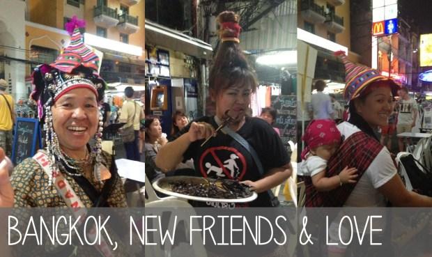 bangkok_friends