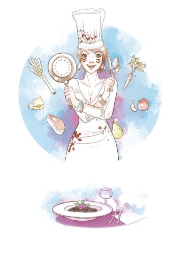 Grizette_dafne_atelier-cuisine