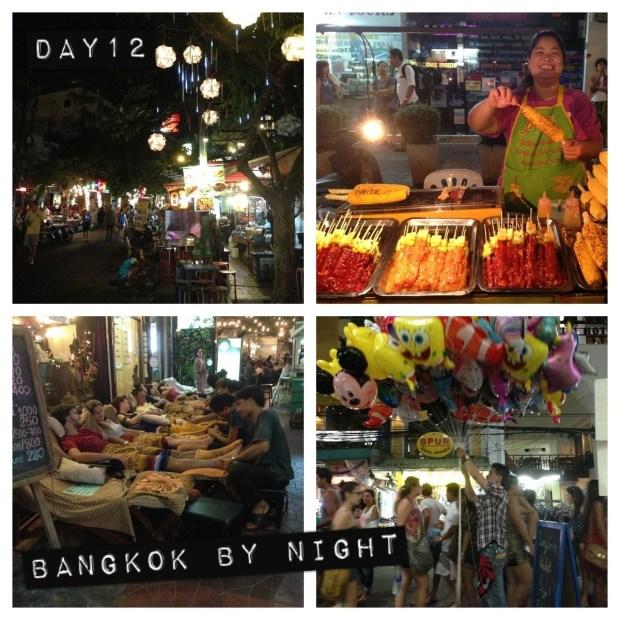 thailande2013 (33)