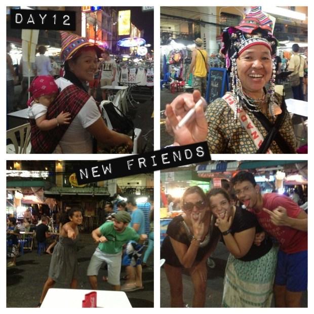 thailande2013 (34)