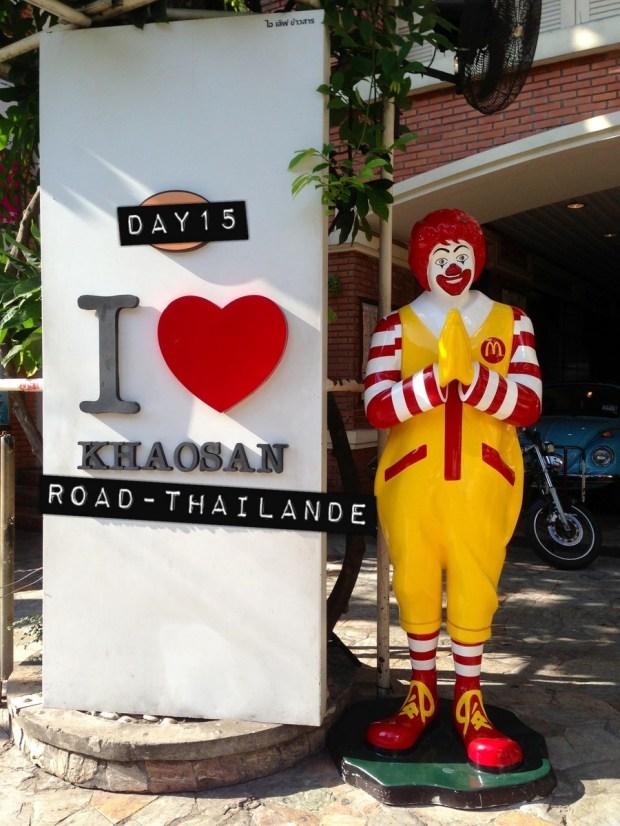 thailande2013 (42)