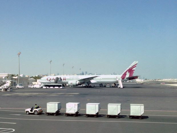 qatar-airways (3)