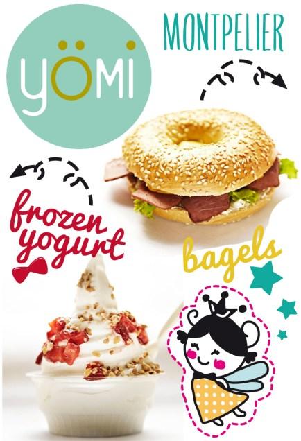 yomi-bagel