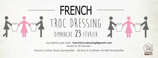 french coffee shop montpellier