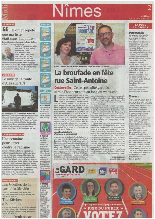 broufade-presse-midilibre_2avril2014