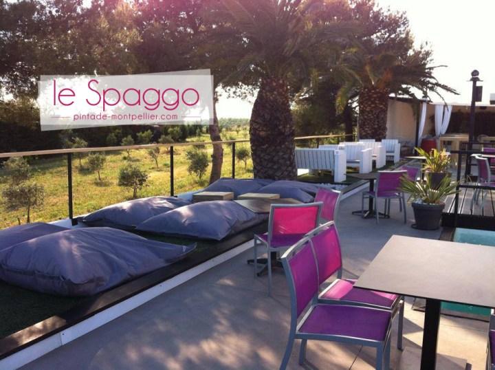 spaggo-restaurant