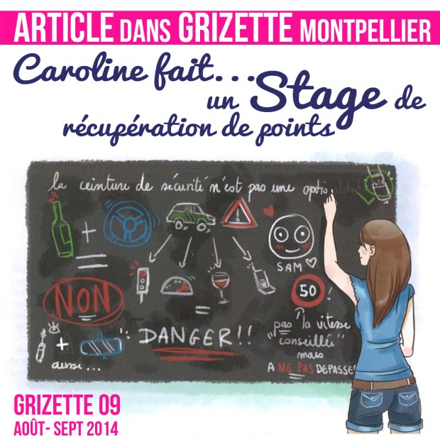 stagepoints-insta-grizette