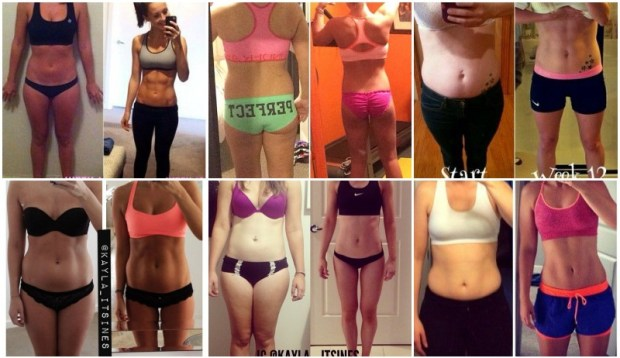bikini-body-guide-kayla-itsines