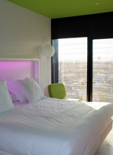 barcelo-raval-hotel-doublebed [1600x1200]
