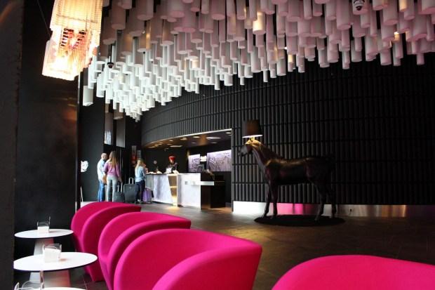 barcelo-raval-hotel-reception [1600x1200]